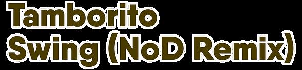 Tamborito-Swing-(Remix).png