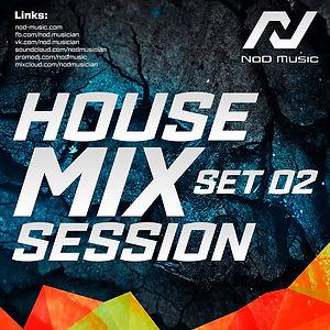 House-Mix-Session-#013-#024-VK-m.jpg
