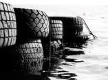 Tires in the Water.jpg