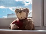 Soft Toy Bear - 01.jpg