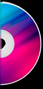 Let-Me-Go Disc.png
