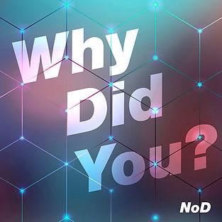 NoD---Why-Did-You-m.jpg