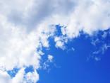 Sky Clouds - 01.jpg