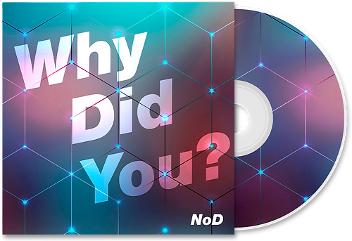 Why Did You m.png
