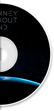 Low Gravity Disk.png