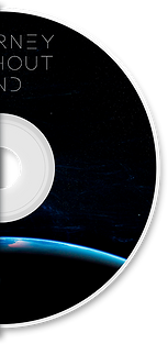Journey Without End Disc.png