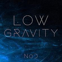 Low-Gravity-m-m.jpg