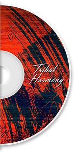 Tribal Harmony Disk.png