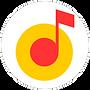 YANDEX MUSIC.png