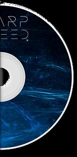 Warp Speed Disk.png