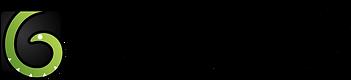 Envato-Audiojungle-logo.png