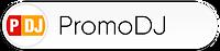 PromoDJ.png