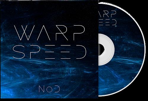 Warp Speed m.png