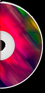 Closer Disc.png