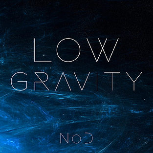 Low Gravity m.jpg