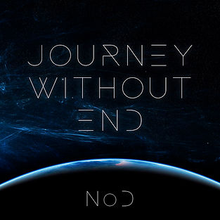 Journey Without End - Single m.jpg