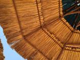 Beach Umbrellas - 03.jpg