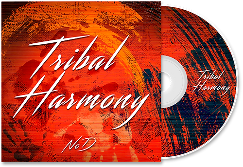 Tribal Harmony м.png