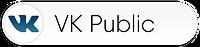 VK Public.png