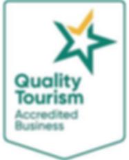 Tourism_web-01.png