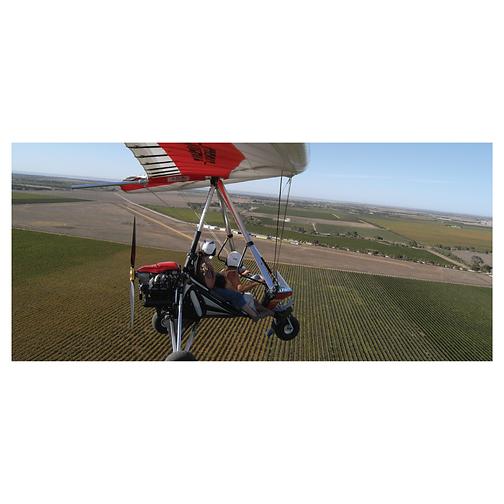 Prize_flight-01.png