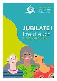 EVAng_Jahresmappe_2020_Titel.jpg