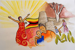 7a Art work Zimbabwe.jpg
