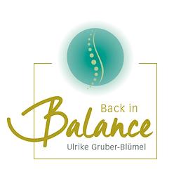 LogoBIB.png