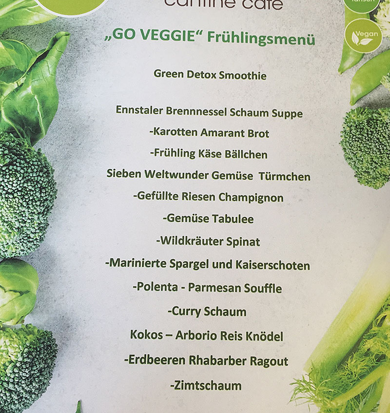 kochkurs_felian_menue