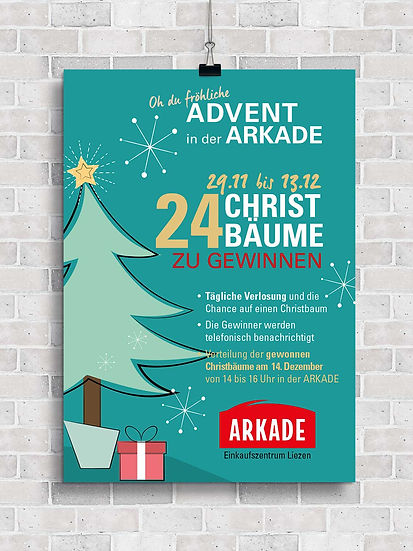 Arkade_LiezenPlakatXmas.jpg