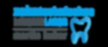 ZTM_logo.png