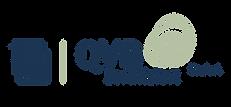 Logokombination-pCC+QVB-StufeA_ohne_Begl