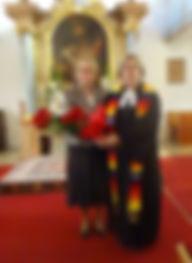 Ordinationsjubiläum-Silvia-Nittnaus.jpg
