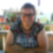Bilder-Handy-331_bea.jpg