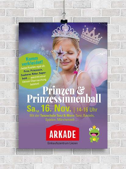 Arkade_Liezen_prinzessinenball.jpg