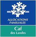 logo CAF Landes.png