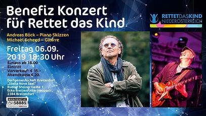 Andreas Böck(2).jpg
