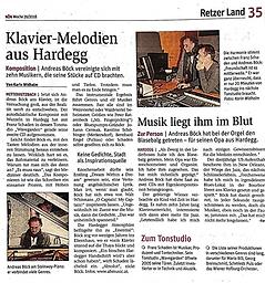 NÖN_Artikel_AB-Music_24Sep2018.docx.png