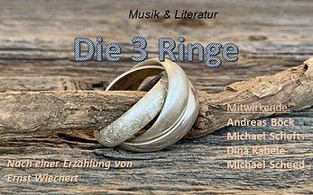 Poster 3 Ringe.jpg