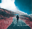 Andreas_Boeck_Cover(1).png