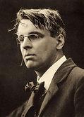 Yeats.jpeg