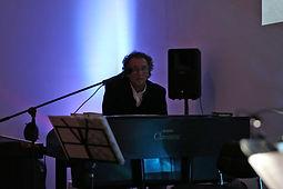 Andreas Klavier Atelier73.JPG