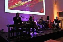 Band Atelier73.JPG