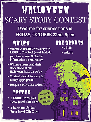 scary story contest adultsteens.png