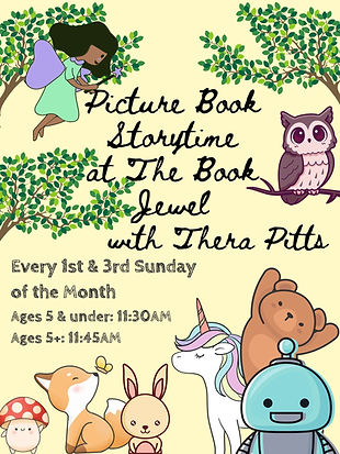 Picture Book Storytime at the Book Jewel.jpg