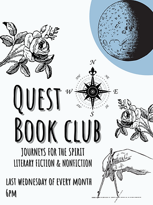 Quest Book Club Poster.png