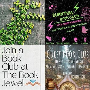 Book Club Social Media Post.jpg
