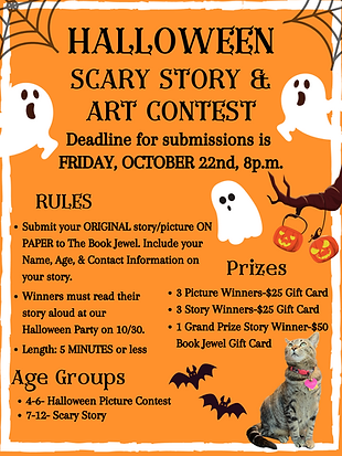 scary story & art contest- children.png