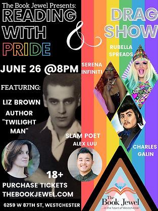 Pride Reading Promo Poster (1).jpg