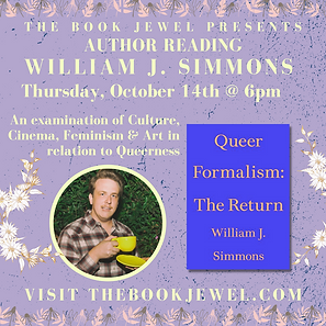 William Simmons Author Reading Social Media.png